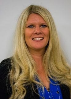 Juli Wicker – Business Development Manager